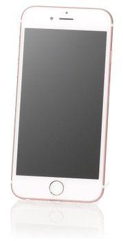 Apple Iphone 6s 64gb Rosegold Gebraucht Kaufen Apple Iphone Iphone Gebraucht Kaufen