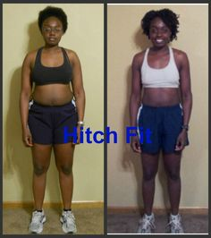 Lose weight success stories 2015