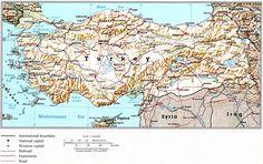 turkey_map.jpg (1987×1251)