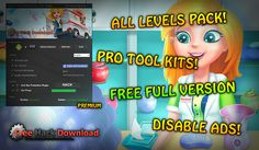 Doctor X Hack Tool Premium download now: http://free-hack-download.com/2015/11/doctor-x-er-on-wheels-hack-tool.html/