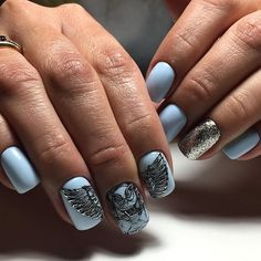 Nail master @ib_nails Our website bpw.style Our email (for orders) eu@bpw.style Instagram @slider_bpwomen water decals, sliders, slider, bpwstyle, nail decals, nail stickers, nail wraps, foil nails, bpwomen, BPW, flash nails, minx, nail stencil, decal stickers