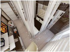 Opera House, Interior Design, Building, Nest Design, Home Interior Design, Interior Designing, Buildings, Home Decor, Interiors