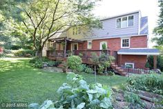 6906 Jackson Ave, Falls Church, VA 22042 is For Sale - Zillow