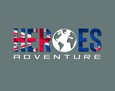 Heroes of Adventure New Zealand Charity Teams GPS Tracks Ready Thank you for visiting my page. Exciting, Historical, and Cultural News! Heroes of Adventure New Zealand Charity Routes are complete. We have created 78 unique GPS Tracks for 78 sensational Teams. Each GPS Track has over 800 attractions. Each team route is GEO organized. No planning is required by any team. The Heroes of Adventure New Zealand Charity route commences at your Government HQs, Corporate HQs, your Media Studios HQs, Geo, New Zealand, Charity, Leadership, Studios, Track, Challenges