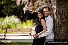 pre marriage shoot
