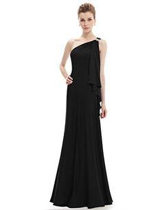 HE09463BK06,Black,6US,Ever Pretty Long Prom Dresses 09463 Ever-Pretty http://www.amazon.com/dp/B00NBLQVW6/ref=cm_sw_r_pi_dp_hCquwb14TRP4A