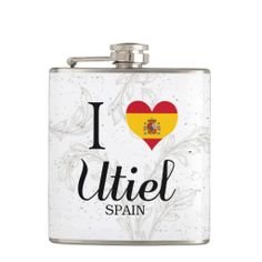 @@@Karri Best price          I Love Utiel, Spain Hip Flasks           I Love Utiel, Spain Hip Flasks online after you search a lot for where to buyReview          I Love Utiel, Spain Hip Flasks Online Secure Check out Quick and Easy...Cleck link More >>> http://www.zazzle.com/i_love_utiel_spain_hip_flasks-256524532094188995?rf=238627982471231924&zbar=1&tc=terrest