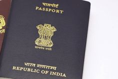in - Are searching for Passport related help? Here is step by step detail Guide for how to apply for Passport Online in India. Passport Documents, Passport Services, Passport Online, New Passport, Apply For Passport, Passport Renewal, Getting A Passport, Passport Application, Certificates Online