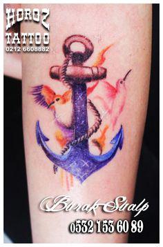@horoztattoo@buenavistatattooclub @inkedmagtattoo @electricink @inkedmagazine @inkedupbastards @ink.life @ink.life @dovmeturkiye @tattoo.dovme @flowdraw_tattoo #crazyytattoos #tattoosnob #tattooculturemagazine #tattooartistmagazine #tattooistartmag #tattooartproject #mindblowingtattoos #ink.life #dovmepaylasimi #dovmeturkiye #turkeyinkmagazine #dovmesanatidergisi #dövme  #tattoos #tattooturkiye #tattooartturkiye #dovme #dovmesanati #tattoo