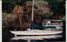 Boats for Sale Used Boat For Sale, Boats For Sale, Quincy Adams, Used Boats, Sailboat, Sailing, United States, Google Search, Sailing Boat