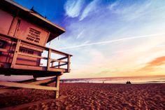 En #LosAngeles, #California, se encuentran algunas de las playas más elegantes de los #EEUU. No solo increíbles atractivos urbanos presenta esta urbe del oeste, además hay paraísos costeros para vacacionar como nunca. http://www.bestday.com.mx/Los-Angeles-area-California/ReservaHoteles/