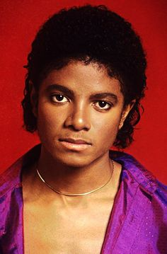 Michael Jackson Photoshoot, Michael Jackson Pics, Janet Jackson, George Michael, Jackson Instagram, Jackson's Art, Handsome Black Men, Jackson Family, Davy Jones