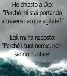 Italian Quotes, Gods Not Dead, Insta Photo, Tumblr, Believe In You, Wise Words, Me Quotes, Improve Yourself, Like4like