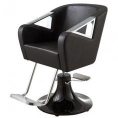 beauty salon chairs for sale kmart office 145 best styling images barber savoy luxurious chair hair