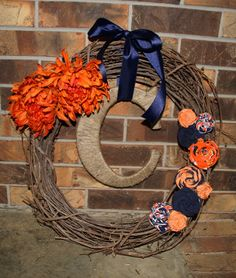 War Eagle> be perfect w/ the 'C' and all already on it ;)