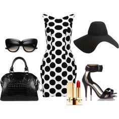 Milan, created by susanstreet on Polyvore
