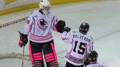 Corpus Christi IceRays hockey jersey - Google Search
