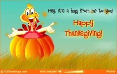 Happy Thanksgiving Wishes Funny-You can also get some images, pictures,cards, quotes, sayings, wallpaper and much more stuff for Thanksgiving 2014. And these all free for download.