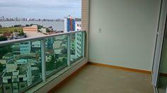 Apartamento à venda no Centro de Guarapari com 2 quartos sendo uma suíte.  +55 (27) 3262-0792   http://www.gilbertopinheiroimoveis.com.br/imovel/2953/apartamento-guarapari--centro