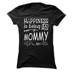 I Love Director of Nursing Shirts & Tees Hoodie Allen, T Shirt Designs, Frog T Shirts, Tee Shirts, Slogan Tee, Lgbt Shirts, Girl Shirts, Hipster Shirts, Denim Shirt