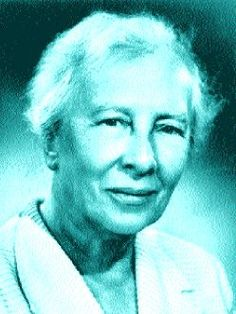 In 1965, Lillian Gilbreth became the first female engineer to be elected to the National Academy of Engineering (NAE).