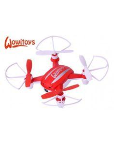 Drone H4808 2,4Ghz RTF