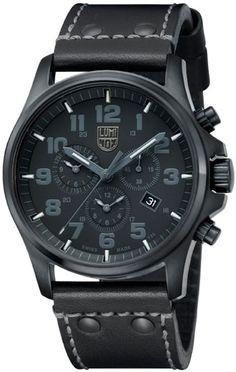 1941.BO - Authorized Luminox watch dealer - Mens Luminox ATACAMA FIELD CHRONOGRAPH ALARM 1940, Luminox watch, Luminox watches