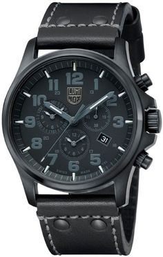 1941.BO - Authorized Luminox watch dealer - Mens Luminox ATACAMA FIELD CHRONOGRAPH ALARM 1940, Luminox watch, Luminox watches