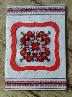 Pressed Flower Art, Bulgarian, Cross Stitch, Traditional, Embroidery, Patterns, Nails, Flowers, Crafts