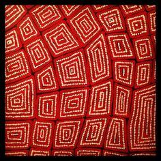 Aboriginal Art at KAB Gallery Terrigal KAB Gallery www.kabgallery.com.au