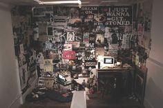 room punk - Google zoeken
