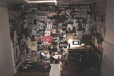 room punk - Google zoeken