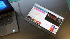 awesome 6 productivity solutions that would benefit a 15-inch MacBook Air