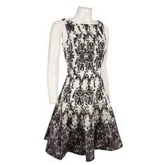 97868c4ba Sleeveless Shantung Dress  39 Burlington coat factory