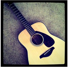 Check out this great Easy way to play the Guitar website - http://guitar-gvq2hkfm.yourreputablereviews.com