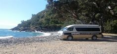 Enjoy all the benefits of a private tour with Coromandel Adventures. This tour is customised to suit your interests, and provide the best experience available. Sky Adventure, Tours, Van, Earth, Classic, Vans, Classic Books, Mother Goddess, World