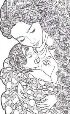 Den matek - antistresová omalovánka - Boho, Drawings, School, Sketches, Schools, Drawing, Portrait, Bohemian, Boho Aesthetic