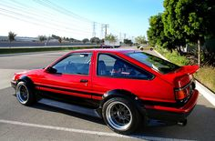 ae86 ultimate cool car Follow our board and request to join to post your #JDM…