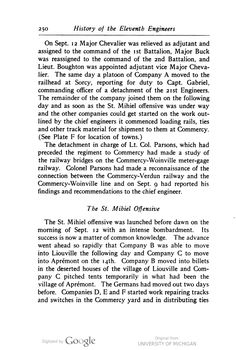 image of page 250