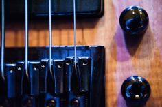 Tiefklang Vinberg of Free Jazz, Music Instruments, Musical Instruments