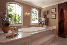 Google Image Result for http://homebuildingaddition.com/wp-content/uploads/2010/09/traditional-luxury-bathroom-remodel-e1285795544446.jpg