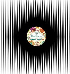 Descansar!!💤💤💤💤💤 🐑💭🐑💭🐑💭🐑💭🐑💭🐑 #danivanessaatelier #amofeltro #cute  #feltro  #ilovemyjob #love #presentes #positividade #feltragem #feltrando  #felt #artesanatoemfeltro #adorofeltro  #minimosdetalhes #lembrancinhas #costurando  #handmade #believeinyourself #feltrosantafe #madehand #sewing #feltromania #amornosdetalhes