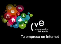 """CVE pone en marcha dos nuevos servicios para el empresariado local """"CVE tu espacio de Coworking"""" y """"Tu Empresa en Internet"""""""
