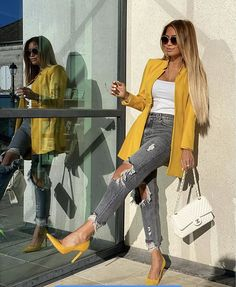 Cute Fall Outfits, Classy Outfits, Stylish Outfits, Spring Outfits, Baby Outfits, Look Fashion, Autumn Fashion, Fashion Outfits, Womens Fashion