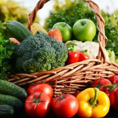 Dieta BUCURIA: Cum să slăbești fără să simți că ții dietă - Totul despre slăbit Vegetables, Food, Vegetable Recipes, Eten, Veggie Food, Meals, Veggies, Diet