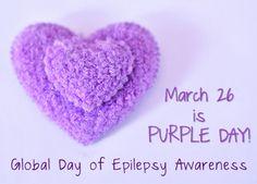 purple-day-heart