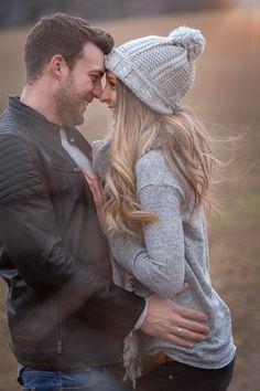 Pärchenshooting, Verlobungsfotos, Verlobungsshooting, engagement Couple Photos, Couples, Pictures, Photo Shoot, Couple Shots, Photos, Couple Photography, Couple, Couple Pictures