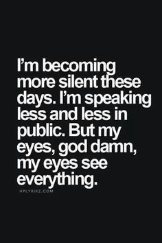WOW.....So true!!!