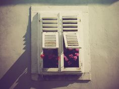 Seaside window by TurquoiseGrrrl on DeviantArt