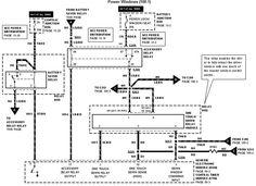 Taotao 250 Wiring Diagram additionally Honda Fourtrax 300 Wiring Harness Diagram besides Taotao Wiring Diagram as well 2001 Arctic Cat 250 Atv Wiring Diagram additionally Nissan Engine Diagram. on chinese 110cc atv wiring schematic